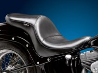Asiento LePera Maverick Smooth Seating