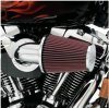 FILTRO AIRE SCREAMIN EAGLE PARA HARLEY SPORTSTER EFI 08